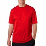 Badger Sport Men's T-Shirt: B-Tech (4420)