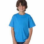 Fruit of the Loom Men's T-Shirt: 100% Cotton (3931)