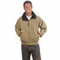 Port Authority Men's Jacket: Challenger (J754)