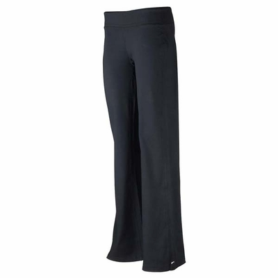 alo Women's Stretch Pants: (W5004)