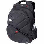 ful Backpack: Tremor with Laptop Compartment (BB5216)