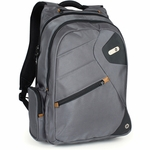 ful Backpack: MC Spin with Laptop Compartment (CH5215)