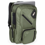 ful Backpack: Compartment Fits 17-inch Laptop (CS5209)