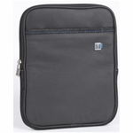 ful Tablet Case: Tone with Quilted Interior (NS6067)