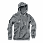 alternative Men's Sweatshirt: (09595F2)