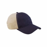 Big Accessories Retro Cap: (BA507)