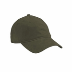 Big Accessories Cap: (BA511)
