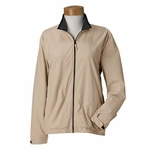 Devon & Jones Women's Jacket: (D700W)