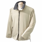Devon & Jones Men's Jacket: (D730)