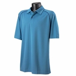 alo Men's Polo Shirt: (M1002)