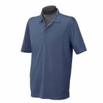 alo Men's Polo Shirt: (M1008)