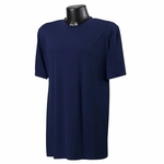 alo Men's T-Shirt: (M1009)
