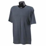 alo Men's T-Shirt: (M1070)