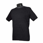 alo Men's T-Shirt: (M1101)