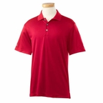 IZOD Men's Polo Shirt: (13Z0103)