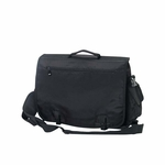BAGedge Briefcase: (BE048)