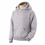 Fruit of the Loom Youth Sweatshirt: (F6130Y)