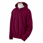 Fruit of the Loom Men's Sweatshirt: (F6230R)