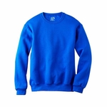 Fruit of the Loom Youth Sweatshirt: (F630Y)