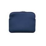 Liberty Bags Laptop Holder: (1709)