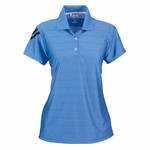 adidas Women's Polo Shirt: (A135)