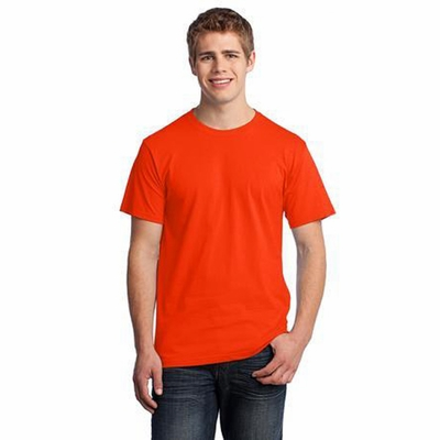 Fruit of the Loom Men's T-Shirt: 100% Cotton Heavy (3930)