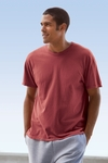 Fruit of the Loom Men's T-Shirt: 100% Cotton Garment-Dyed (DA2727)