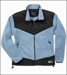 Colorado Clothing Women's Jacket: Systems 3-In-1 Inner (23435I)