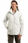 Columbia Sportswear Women's Jacket: Avery Park (XL5082)