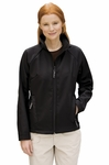 Columbia Sportswear Women's Jacket: Valencia Peak Soft Shell (WL6579)