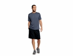 alo Men's T-Shirt: Short-Sleeve Performance (M1006)