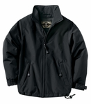 North End Youth Jacket: Insulated Mid-Length (68003)