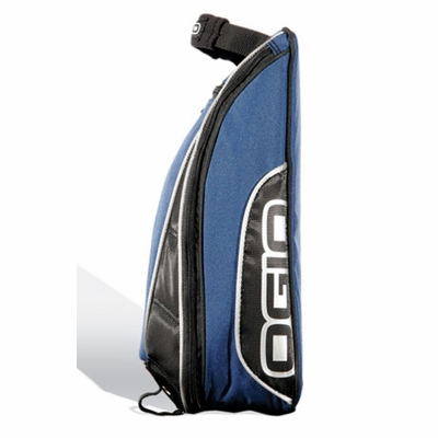 OGIO Shoe Bag: Shoester (712101)