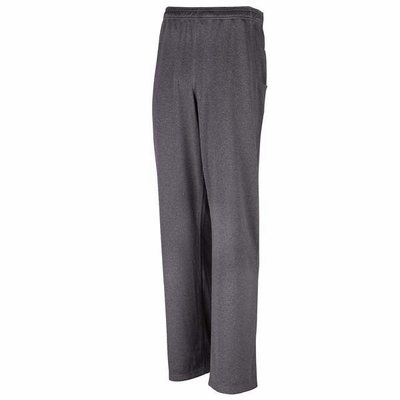 alo Men's Pants: (M5004)