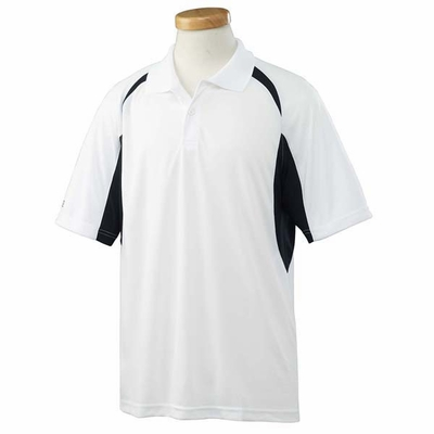 IZOD Men's Polo Shirt: (13Z0106)