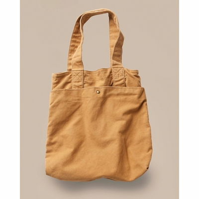 alternative Tote Bag: (AA168)