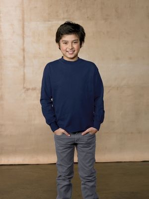 Hanes Youth T-Shirt: 100% Cotton Tagless Long Sleeve (5546)