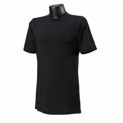 alo Men's T-Shirt: (M1007)