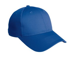 Port Authority Cap: Easy Care (C608)