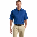CornerStone Men's Polo Shirt: Select Snag-Proof Tactical (CS410)