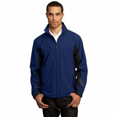 OGIO Men's Jacket: Wicked Weight Full-Zip (OG501)