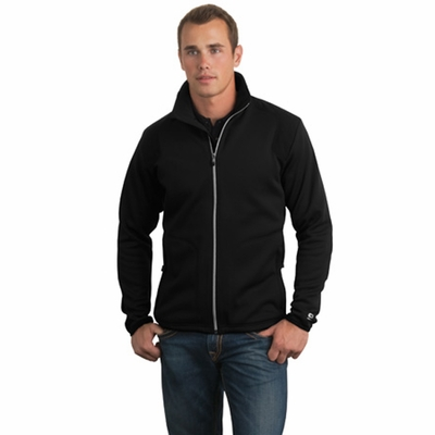 OGIO Men's Jacket: Manifold (OG200)