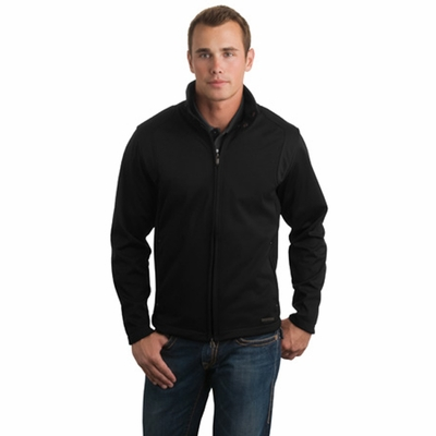 OGIO Men's Jacket: Outlaw (OG500)