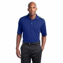 Nike Men's Polo Shirt: (527807)