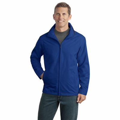 Port Authority Men's Jacket: Successor (J701)