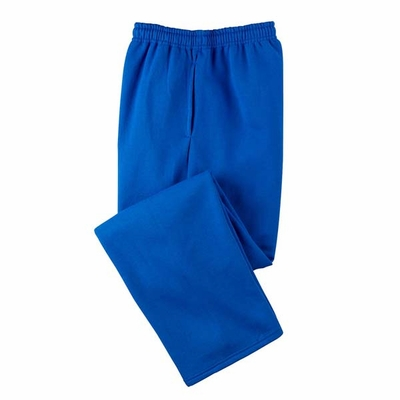 Fruit of the Loom Men's Sweatpants: (F6330R)