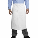CornerStone Apron: Full Bistro (CS701)
