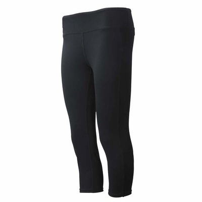 alo Women's Crapri Pants: (W5009)