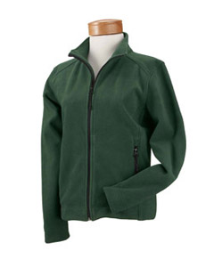 Devon & Jones Women's Jacket: Advantage Soft Shell (D765W)