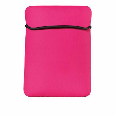 Port Authority Tablet Sleeve: Basic with Flap Closure (BG650S)
